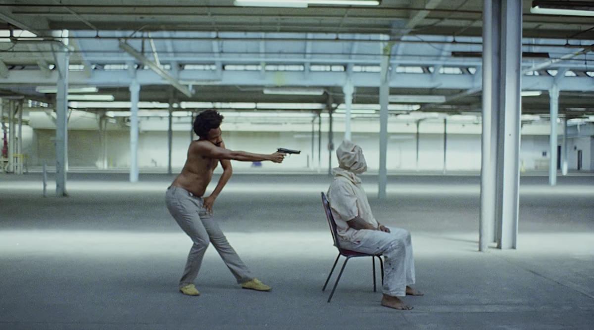 De dubbele bodem van 'This Is America' van Childish Gambino
