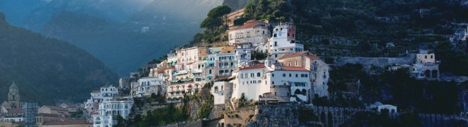 Ravello Italia
