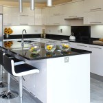 Pinterest Modern Kitchens Contemporary Kitchens And