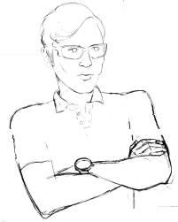 denis-sketch