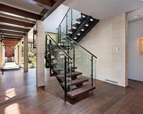 Gary Finley Design (Orange County)