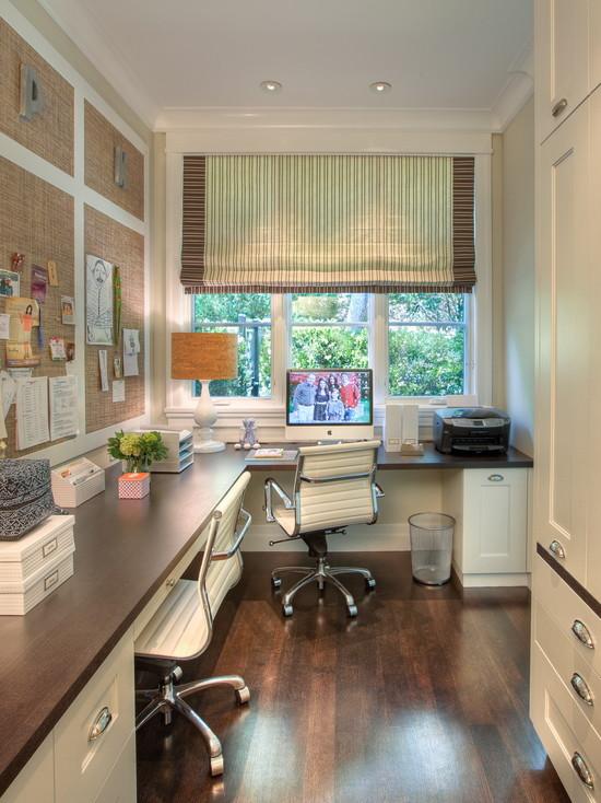 Urbane Shingle Style Residence (San Francisco)