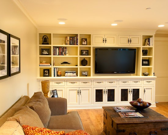 Family Room (Seattle)