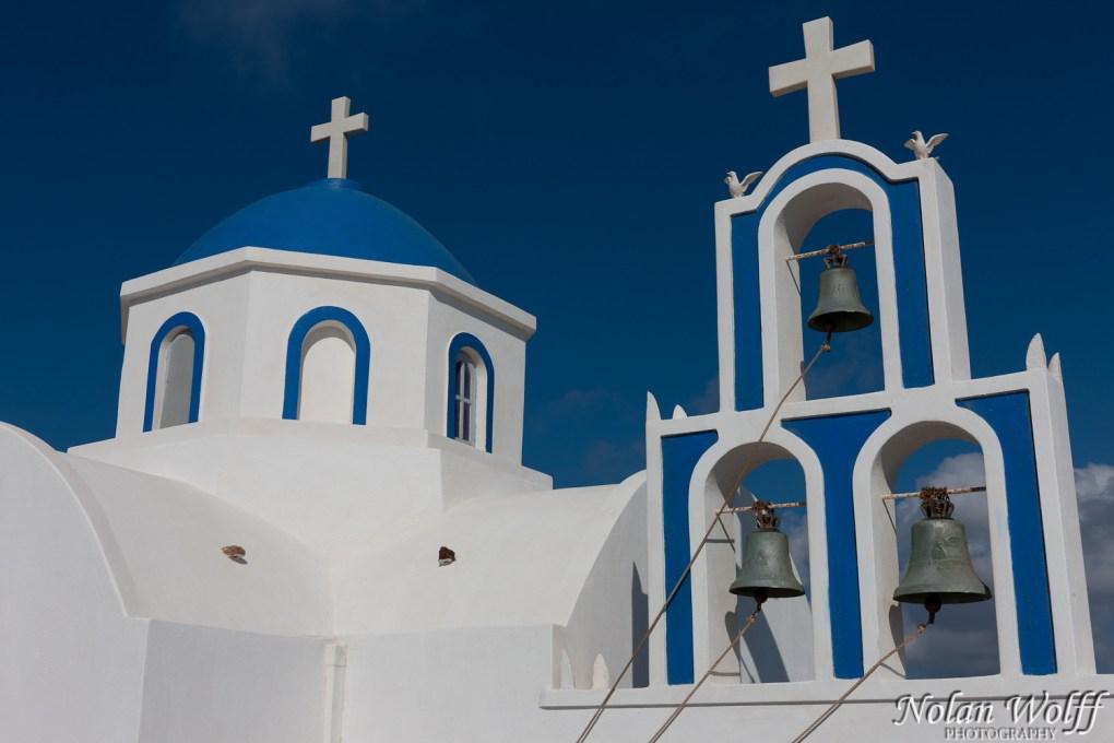 Greek Orthodox Church (454F12999)