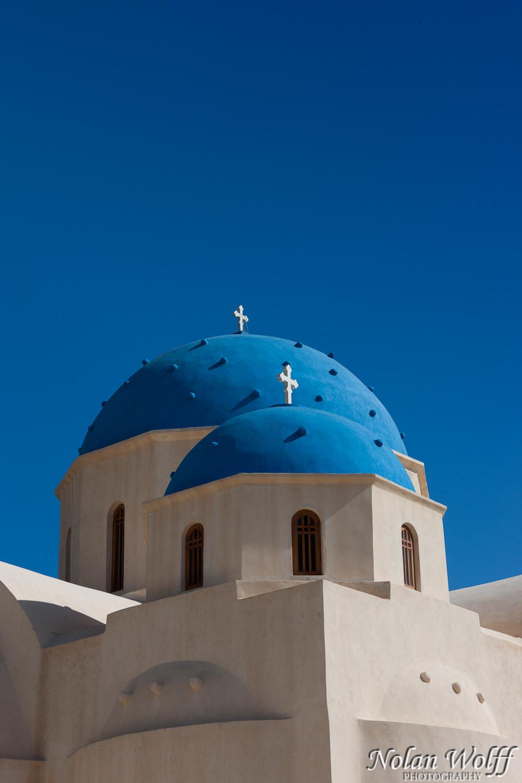 Greek Orthodox Church (454F13113)