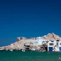 Firopotamos Beach (454F14416)