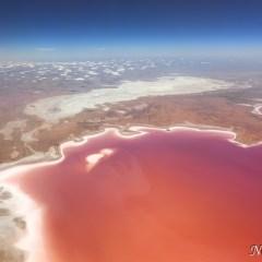 Lake Eyre (454F16285)