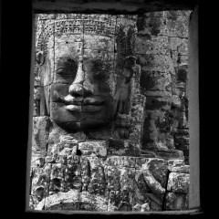 Bayon temple (454F17328)