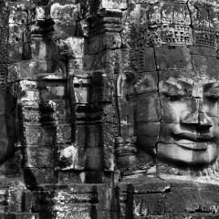 Bayon temple (454F17337)