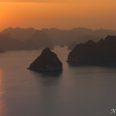 Halong Bay (454F18520)