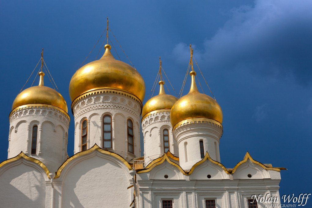 Cathedral of the Annunciation (454F22079)