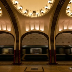 Moscow metro (454F22277)