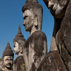 Reclining buddha (454F24186)