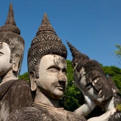 Reclining buddha (454F24193)