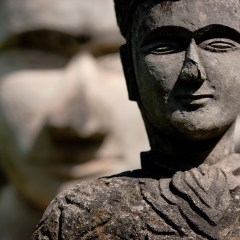 Buddha Park (454F24214)