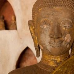 Buddha (454F24370)