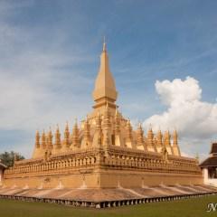 That Luang (454F24498)