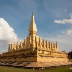 That Luang (454F24544)