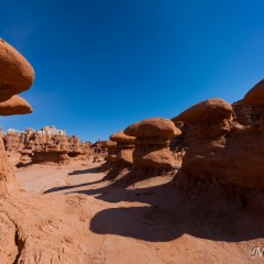 Goblin Valley (454F24947)