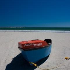 Fishing boat (454F26636)