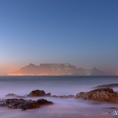 Table Mountain sunrise (454F26920)