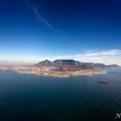 Table Mountain and Lion's Head (454F27036)