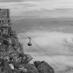 Table Mountain cable car (454F8053)