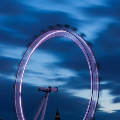 London Eye (454F9908)