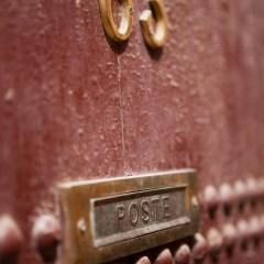 Door (454F9992)