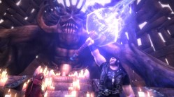 brutal-legend-screens-3