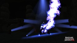brutal-legend-screens-4
