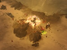 diablo 3 gameplay 3