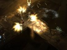diablo 3 gameplay 4