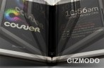Courier: Tablet PC