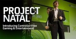 Proyecto Natal
