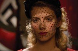 Shosanna Dreyfus (Mélanie Laurent)