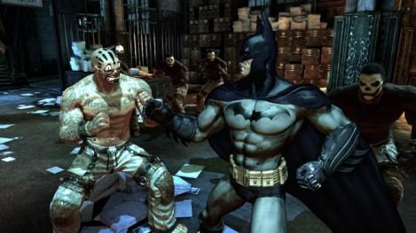 batman-arkham-asylum-gameplay
