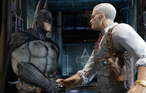 batman_arkham_asylum_image