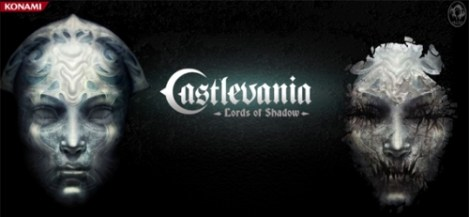 castlevania-lord-of-shadows