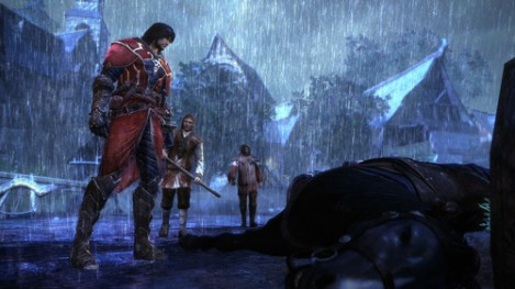 castlevania-lords-of-shadow---caballo-muerto