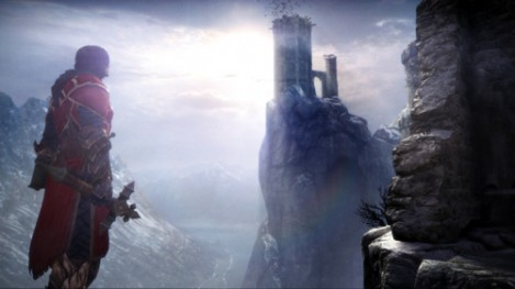 castlevania-lords-of-shadow---castillo