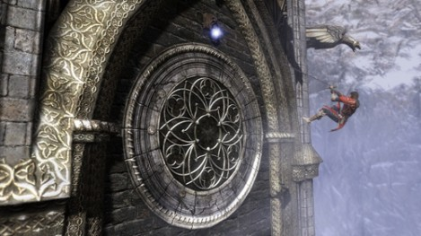 castlevania-lords-of-shadow---catedral