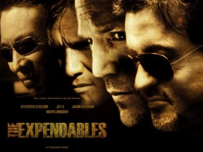 expendables24