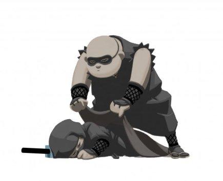 mini-ninjas-6