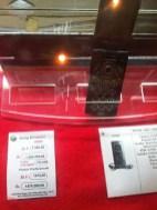 sony ericsson w980 promoción Digitel precio