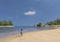 kalypso tropico 3 playa
