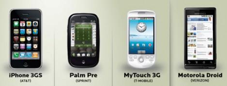 billshrink-next-gen-smartphones-title