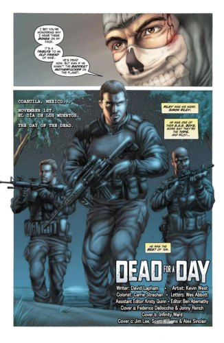 call-of-duty-modern-warfare-2-comic-capture-01