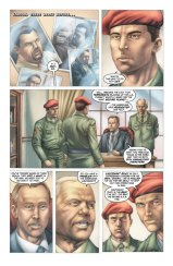 call-of-duty-modern-warfare-2-comic-capture-03