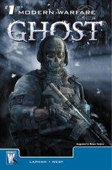 call-of-duty-modern-warfare-2-comic-cover-01